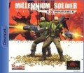 Revendre Millennium Soldier Expendable - Estimation