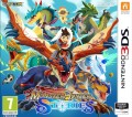 Revendre Monster Hunter Stories - Estimation