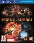 Revendre Mortal Kombat - Estimation