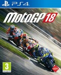 Revendre MotoGP 18  - Estimation