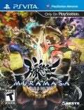 Revendre MURAMASA Rebirth Import USA - Estimation