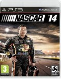 Revendre Nascar 14 - Estimation