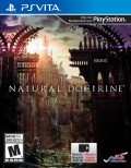 Revendre Natural Doctrine (Import USA) - Estimation