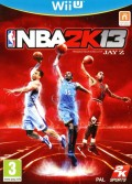 Revendre NBA 2K13 - Estimation