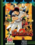 Revendre Baseball Stars 2 (import USA) en boîte  - Estimation