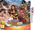 Revendre One Piece Unlimited Cruise SP - Estimation