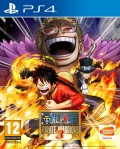 Revendre One Piece: Pirate Warriors 3 - Estimation