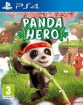 Revendre Panda Hero - Estimation