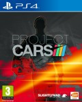 Revendre Project Cars - Estimation
