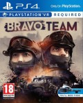 Revendre Bravo Team  - Estimation