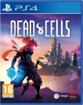 Revendre Dead Cells - Estimation
