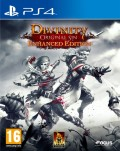 Revendre Divinity : Original Sin - Enhanced Edition - Estimation