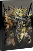Revendre Dragon's Crown Pro Steelbook - Estimation