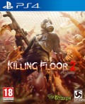 Revendre Killing Floor 2 - Estimation