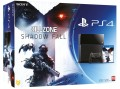Revendre Console Playstation 4 (500 Go) + Killzone: Shadow Fall - Estimation