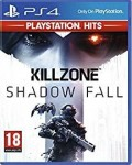 Revendre Killzone: Shadow Fall Playstation Hits - Estimation