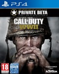 Revendre Call of Duty : World War II - Estimation