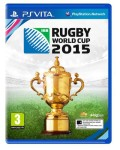 Revendre Rugby World Cup 2015 - Estimation