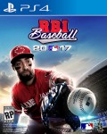 Revendre R.B.I. Baseball 2017 (Import USA) - Estimation