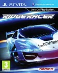 Revendre Ridge Racer - Estimation