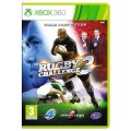 Revendre Rugby Challenge 3 (Edition Jonah Lomu) - Estimation