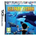 Revendre Sea Party Tycoon - Estimation