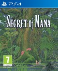 Revendre Secret of Mana - Estimation