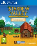 Revendre Stardew Valley - Édition Collector - Estimation