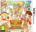 Revendre Story of Seasons : Trio of Towns - Estimation