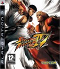 Revendre Street Fighter IV - Estimation
