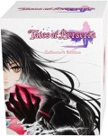 Revendre Tales of Berseria - Édition Collector - Estimation