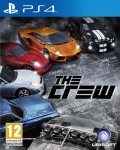 Revendre The Crew - Estimation