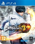 Revendre The King Of Fighters XIV  - Estimation