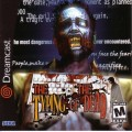 Revendre The Typing of the Dead et Clavier (import USA) - Estimation