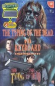 Revendre The Typing of the Dead (import japonais) et clavier en boite - Estimation