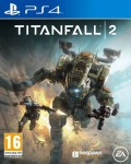 Revendre Titanfall 2 - Estimation