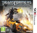 Revendre Transformers 3 : La face cachée de la lune - Stealth Force Edition - Estimation
