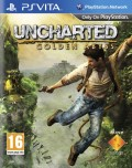 Revendre Uncharted: Golden Abyss - Estimation