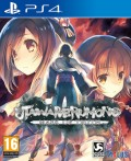 Revendre Utawarerumono : Mask of Truth - Estimation