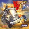 Revendre Vigilante 8: 2nd Offense sous blister - Estimation