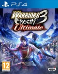 Revendre Warriors Orochi 3: Ultimate - Estimation
