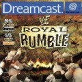 Revendre WWF Royal Rumble  - Estimation