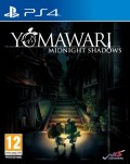 Revendre Yomawari : Midnight Shadows - Estimation