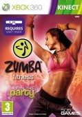 Revendre Zumba Fitness Join The Party - Estimation
