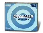 bleemcast! for Tekken 3 (import USA) - Dreamcast