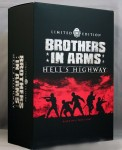 Brothers in Arms : Hell's Highway sous blister - Playstation 3