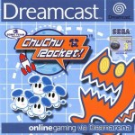 ChuChu Rocket! - Dreamcast