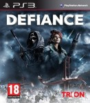 Defiance - Playstation 3