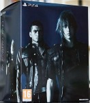 Final Fantasy XV - Ultimate Collector's Edition - Playstation 4