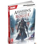 Guide Assassin's Creed : Rogue  - Playstation 3